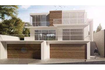 Foto de casa en venta en  , bosque de las lomas, miguel hidalgo, distrito federal, 2528439 No. 01