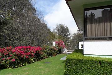Foto de casa en venta en  , bosque de las lomas, miguel hidalgo, distrito federal, 2594904 No. 01