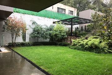 Foto de casa en venta en  , bosque de las lomas, miguel hidalgo, distrito federal, 2718147 No. 01