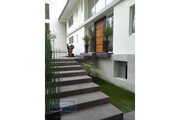 Foto de casa en renta en  , bosque de las lomas, miguel hidalgo, distrito federal, 2738013 No. 01