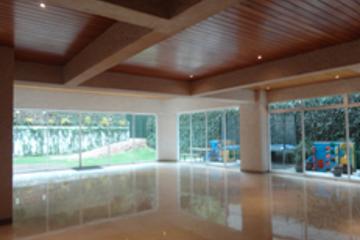Foto de departamento en venta en  , bosque de las lomas, miguel hidalgo, distrito federal, 2739725 No. 01