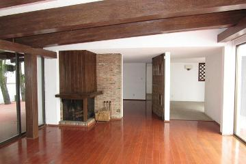 Foto de casa en venta en  , bosque de las lomas, miguel hidalgo, distrito federal, 2742986 No. 01