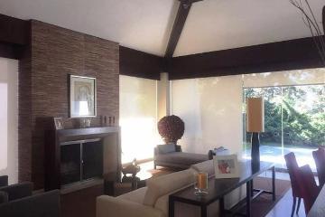 Foto de casa en venta en  , bosque de las lomas, miguel hidalgo, distrito federal, 2836732 No. 01
