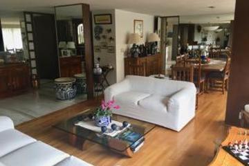 Foto de casa en venta en  , bosque de las lomas, miguel hidalgo, distrito federal, 2881611 No. 01