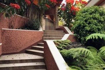 Foto principal de casa en venta en bosque de las lomas 2882024.