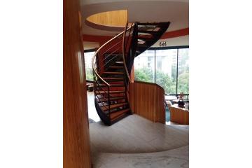 Foto principal de casa en venta en bosque de las lomas 2882360.