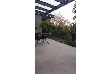 Foto de casa en renta en  , bosque de las lomas, miguel hidalgo, distrito federal, 2920536 No. 01