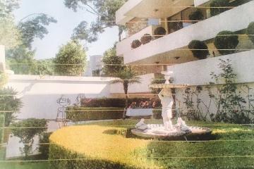 Foto de casa en venta en  , bosque de las lomas, miguel hidalgo, distrito federal, 2955636 No. 01