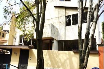 Foto de casa en venta en  , bosque de las lomas, miguel hidalgo, distrito federal, 2972677 No. 01