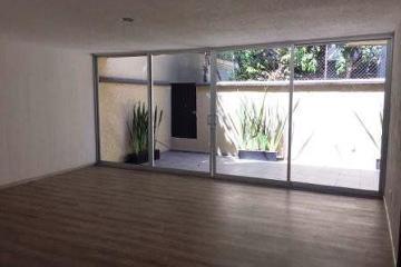 Foto de casa en venta en  , bosque de las lomas, miguel hidalgo, distrito federal, 2985402 No. 01