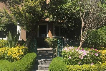 Foto de casa en venta en  , bosque de las lomas, miguel hidalgo, distrito federal, 3000591 No. 01