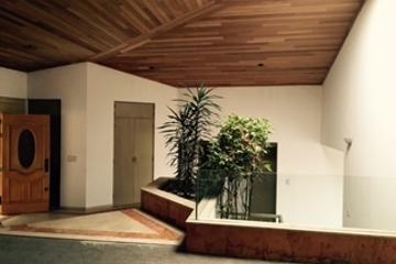 Foto de casa en venta en  , bosque de las lomas, miguel hidalgo, distrito federal, 783477 No. 01