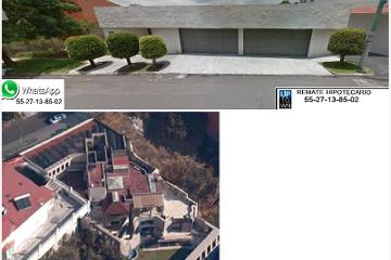 Foto de casa en venta en bosque de limas 26, bosque de las lomas, miguel hidalgo, distrito federal, 2813922 No. 01