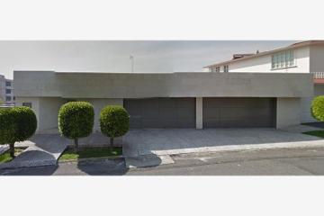 Foto de casa en venta en  26, bosques de las lomas, cuajimalpa de morelos, distrito federal, 2949888 No. 01
