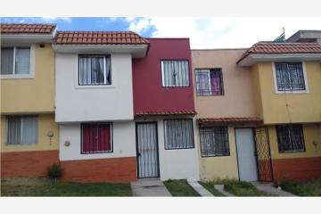 Foto de casa en venta en  842, bosque de los encinos, zapopan, jalisco, 2929212 No. 01