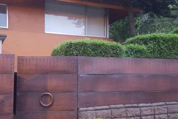 Foto de casa en venta en bosque de moctezuma 98, bosques de la herradura, huixquilucan, méxico, 2760366 No. 01