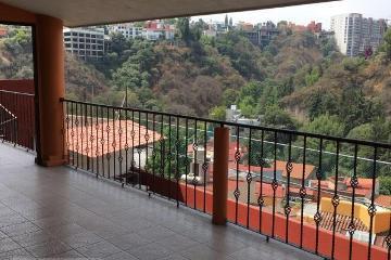 Foto de casa en venta en  1, jardines de la herradura, huixquilucan, méxico, 1995417 No. 01