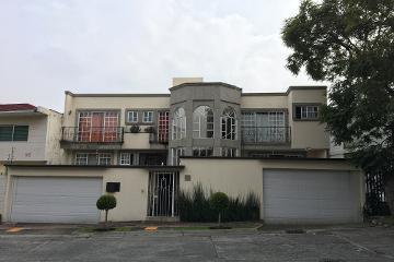 Foto de casa en venta en bosque de novara 10, la herradura sección iii, huixquilucan, méxico, 2977262 No. 01