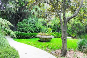 Foto de casa en venta en bosque de olivos 99, bosque de las lomas, miguel hidalgo, distrito federal, 2703087 No. 04