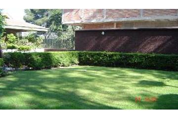 Foto de casa en venta en bosque de ombues 0, bosques de las lomas, cuajimalpa de morelos, distrito federal, 2645983 No. 01