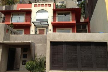 Foto de casa en venta en  00, bosque de las lomas, miguel hidalgo, distrito federal, 2713946 No. 01
