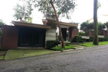 Foto de casa en venta en  00, bosque de las lomas, miguel hidalgo, distrito federal, 510468 No. 01