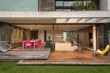 Foto de casa en venta en bosque de ombues, bosque de las lomas, miguel hidalgo, df, 924865 no 01