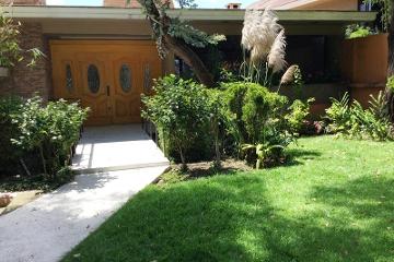 Foto de casa en venta en  , bosque de las lomas, miguel hidalgo, distrito federal, 2133223 No. 01
