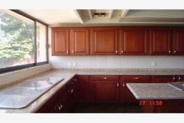 Foto de casa en venta en bosque de ombues #, bosque de las lomas, miguel hidalgo, distrito federal, 523297 No. 05