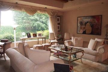 Foto de casa en venta en  , bosque de las lomas, miguel hidalgo, distrito federal, 2933066 No. 01