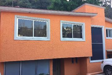 Foto de casa en venta en bosque de rio frio 16, la herradura, huixquilucan, méxico, 2933413 No. 01
