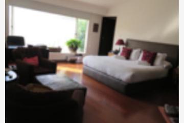 Foto de casa en venta en  1, bosques de las lomas, cuajimalpa de morelos, distrito federal, 2925471 No. 01