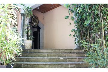 Foto de casa en venta en Bosque de las Lomas, Miguel Hidalgo, Distrito Federal, 2142162,  no 01