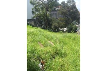 Foto de terreno habitacional en venta en bosque de sauces lt15 mz9 0, bosques de las lomas, cuajimalpa de morelos, distrito federal, 2646213 No. 01