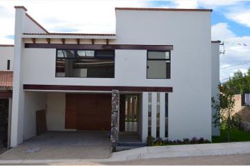 Foto de casa en venta en  70, colinas del bosque 1a sección, corregidora, querétaro, 2432386 No. 01