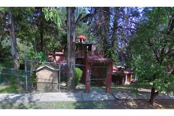 Foto principal de casa en venta en bosque de viena 12, bosques del lago 2873574.