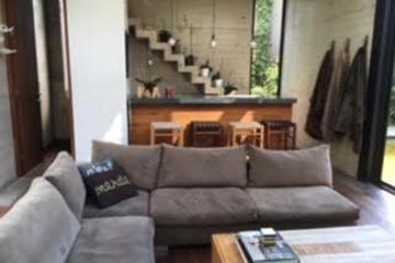 Foto de casa en venta en  , bosque de las lomas, miguel hidalgo, distrito federal, 2823060 No. 01
