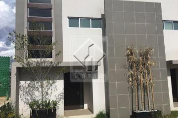 Foto de casa en venta en  100, bosque real, huixquilucan, méxico, 2997826 No. 01