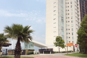 Foto principal de departamento en venta en bosque real towers, torre c, depto gh4-1, bosque real 2410956.