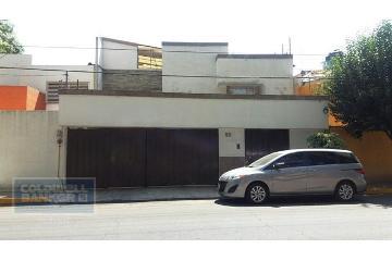 Foto de casa en venta en bosque residencial del sur 53, bosque residencial del sur, xochimilco, distrito federal, 0 No. 01