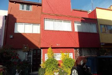 Foto de casa en renta en  , bosque residencial del sur, xochimilco, distrito federal, 2843437 No. 01