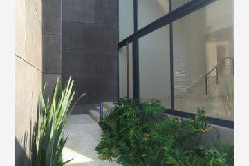 Foto de casa en venta en, bosque san felipe, oaxaca de juárez, oaxaca, 1764148 no 01