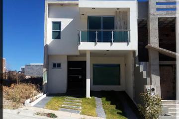 Foto de casa en venta en bosque servio 213, las cumbres, zacatecas, zacatecas, 2941707 No. 01