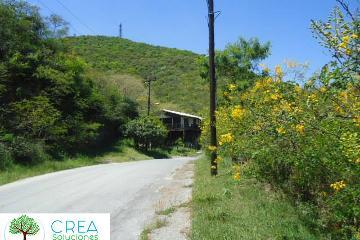 Foto de terreno habitacional en venta en  , bosquencinos 1er, 2da y 3ra etapa, monterrey, nuevo león, 0 No. 01