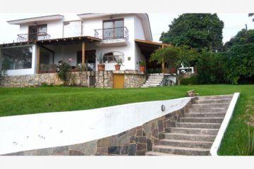 Foto de casa en renta en bosques alameda 792, bosques de san isidro, zapopan, jalisco, 2188729 no 01