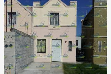 Foto de casa en venta en bosques de alamos 231, san miguel, general escobedo, nuevo león, 0 No. 01