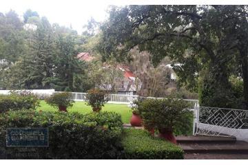 Foto de casa en venta en  , bosque de las lomas, miguel hidalgo, distrito federal, 2967464 No. 01