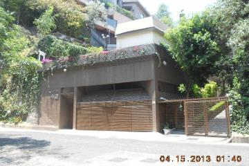 Foto de casa en venta en bosques de almendros , bosques de las lomas, cuajimalpa de morelos, distrito federal, 537253 No. 01