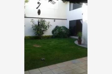 Foto de casa en renta en  , bosques de angelopolis, puebla, puebla, 1308193 No. 01