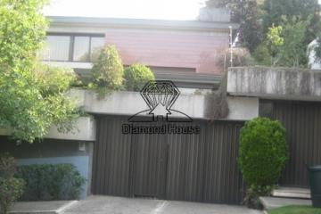 Foto de casa en venta en Bosque de las Lomas, Miguel Hidalgo, Distrito Federal, 925159,  no 01
